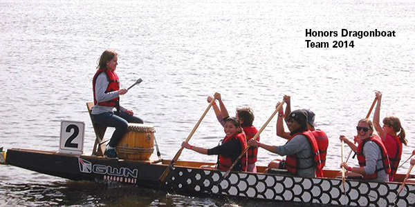 Honors Dragonboat Team 2014 Header Page (2)