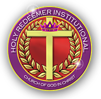 redeemer-logo_opt
