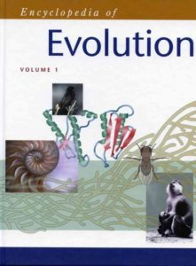 book-jacket-biology-reference2