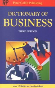 book-jacket-business-reference-dictionary