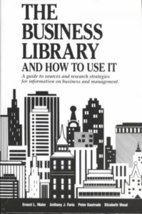 book-jacket-business-reference-library