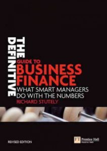 book-jacket-business3