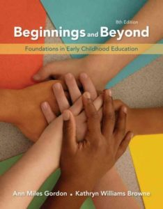 book-jacket-education2