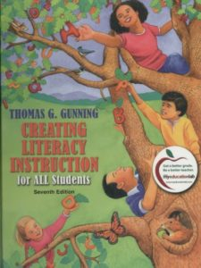 book-jacket-education3
