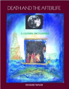 book-jacket-thanatology2