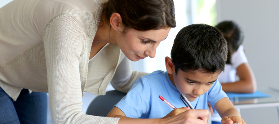 Become a teacher in Wisconsin | Online MAE