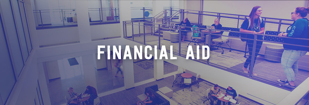 Financial Aid-heder2